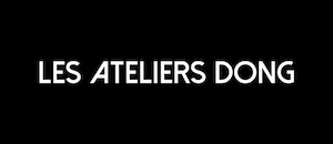 Les ateliers dong