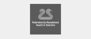 Federation for Recruitment Seach & Selection