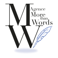 Agence More Than Words